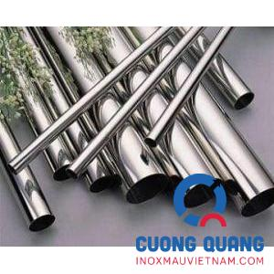 Stainless steel pipe 304/201