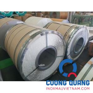 430/BA stainless steel sheet-Thickness 0.3mm-0.4mm-0.5mm