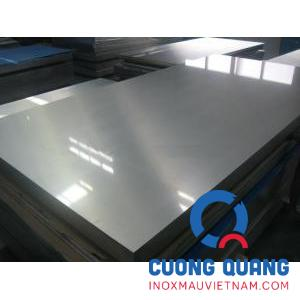 304/316/201/430 2B stainless steel sheet-Thickness 0.3mm-0.4mm-0.5mm