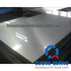 304/316/201 stainless steel sheet