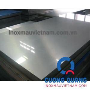 Tấm inox 304/316/201-Độ dày 0.8mm-1.0mm-1.2mm -1.5mm