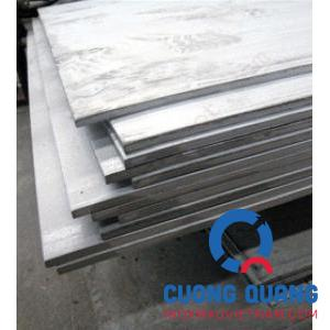 Stainless steel Sheet 201/No1
