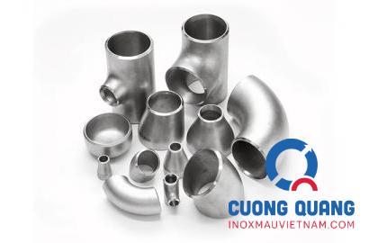 Tìm hiểu về Inox 316/316L và phân biệt inox 316, inox 316L