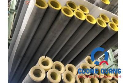 2 mẹo chọn ống đúc công nghiệp inox 316/316l đúng chất lượng