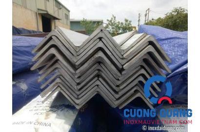 Vê góc inox 316/316L - Vật liệu quan trọng trong nền công nghiệp hiện đại